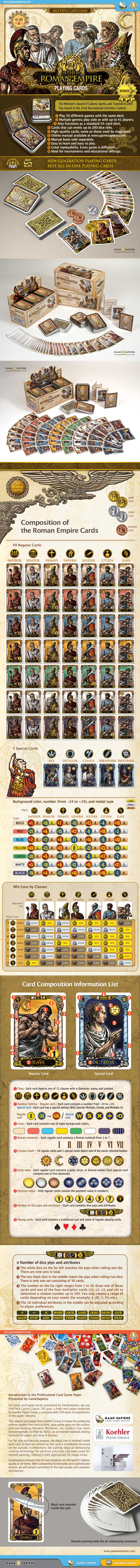 Roman-Empire-Card-Info-ENG.jpg